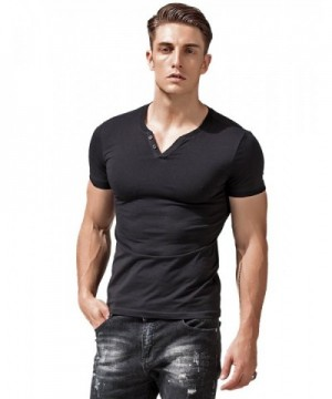 Cheap T-Shirts Outlet Online