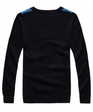 Men's Cardigan Sweaters On Sale