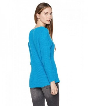 Popular Women's Sweaters