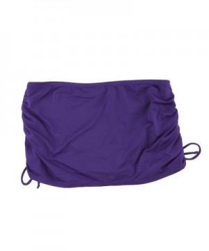 Cheap Women's Bikini Swimsuits Online Sale