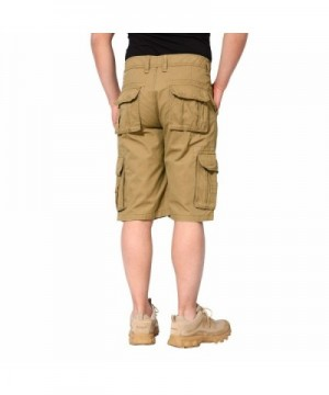 Discount Men's Shorts Online