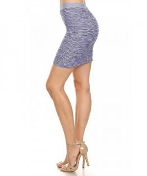 Designer Women's Skirts Outlet