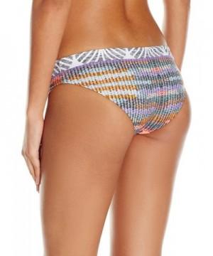 Women's Swimsuit Bottoms Clearance Sale