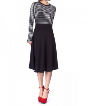 Women's Work Skirts Online Sale