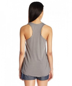 Women's Tanks On Sale