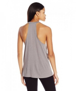 Discount Women's Tanks Outlet