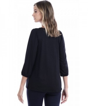 Discount Real Women's Tops Outlet Online