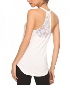 Fashion Women's Tanks Outlet Online