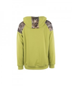 Cheap Designer Men's Fashion Sweatshirts