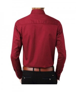 Men's Shirts Outlet