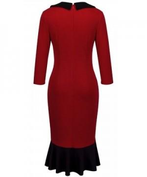Brand Original Women's Wear to Work Dress Separates Clearance Sale