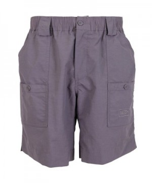 Discount Real Men's Athletic Shorts Outlet Online