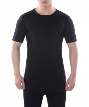 Cheap Real T-Shirts Outlet Online
