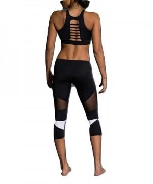 Brand Original Women's Pants On Sale