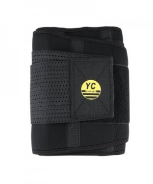 YC SUPPORT Slimming Trimmer Elastic