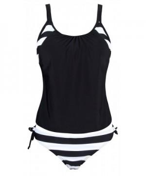 Women's Athletic Swimwear Wholesale