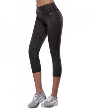Designer Women's Athletic Pants