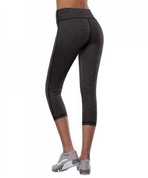2018 New Women's Activewear Clearance Sale