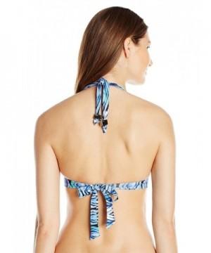 Women's Bikini Tops