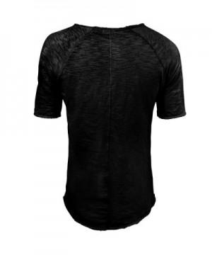 Brand Original T-Shirts Clearance Sale
