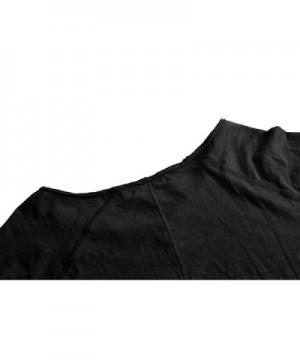 Brand Original Men's Clothing for Sale