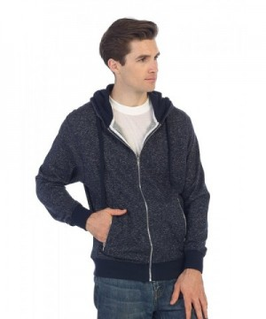 Men's Fashion Hoodies On Sale
