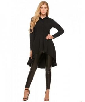 Designer Women's Blouses Clearance Sale