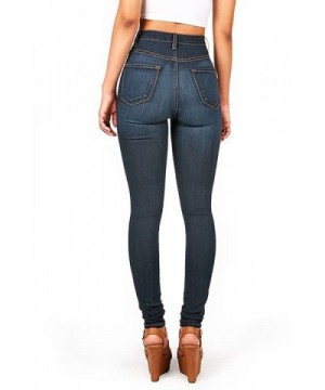 Cheap Real Women's Denims Outlet Online