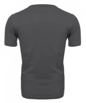 Discount Real Men's Tee Shirts Online Sale