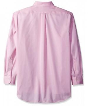 Fashion Men's Dress Shirts Outlet Online