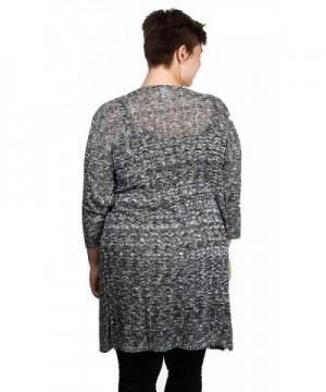 Women's Shrug Sweaters Online Sale