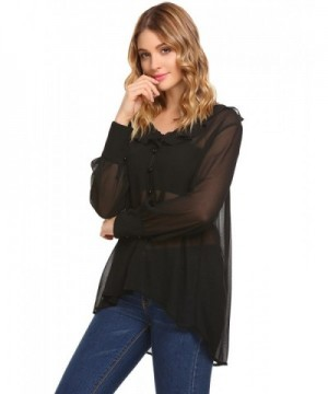 Discount Women's Blouses Clearance Sale