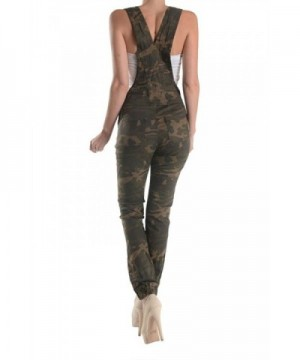 Women's Rompers Outlet Online