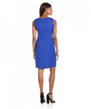 Discount Real Women's Wear to Work Dresses for Sale