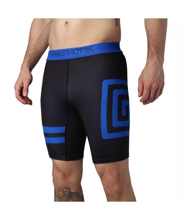 Hypnotik Standard Vale Tudo Shorts