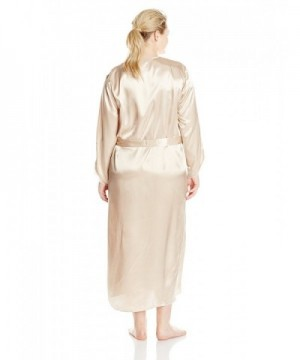 Discount Real Women's Robes Outlet