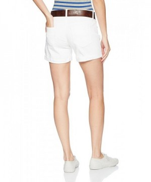 Cheap Real Women's Shorts