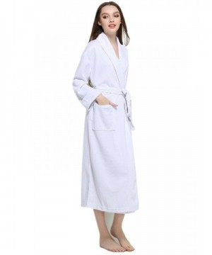 Discount Real Women's Sleepwear On Sale