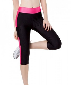 Fashion Women's Leggings Outlet Online