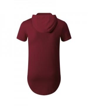 Discount Real Men's T-Shirts Online Sale