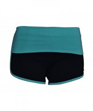 Exercise Workout Cotton Fitted Spandex