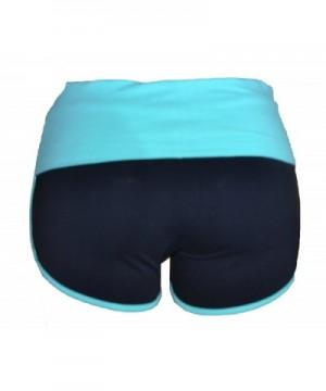 Fashion Women's Athletic Pants Outlet Online