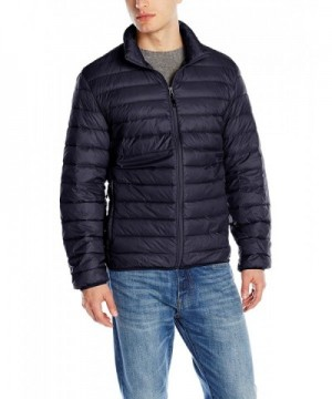 32 DEGREES Packable Puffer X Large