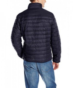 Men's Down Jackets Online Sale