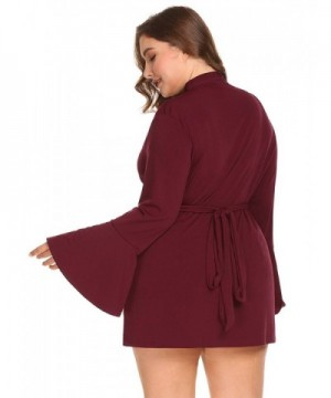 Discount Real Women's Clothing Wholesale
