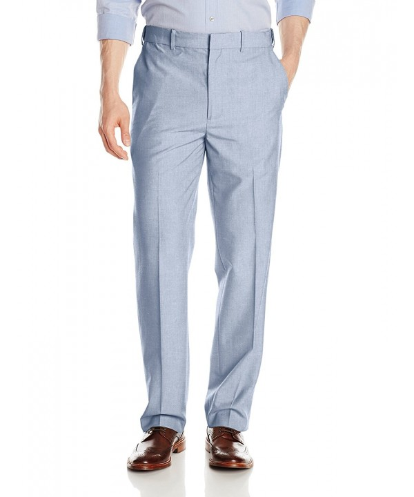 Savane Performance Linen Pants 36x29
