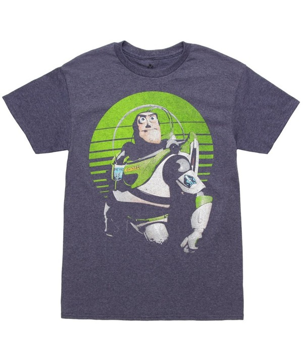 Fifth Sun Sight Lightyear T Shirt