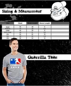 2018 New Men's Tee Shirts Online