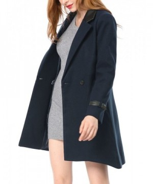 Women's Pea Coats On Sale