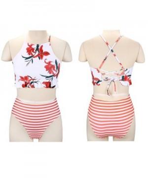 Fashion Women's Bikini Swimsuits Online Sale